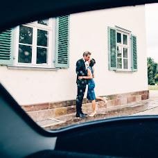 Wedding photographer Nina Skripietz (skripietz). Photo of 07.10.2016