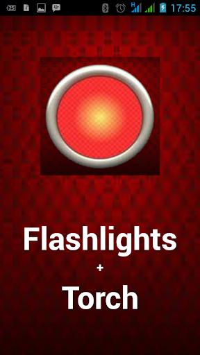 Flash Light n Torch