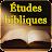 Études bibliques logo