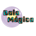 Bola Magica de Preguntas icon