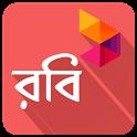 Robi Info 3G icon