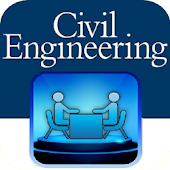 Civil Engineering Interview