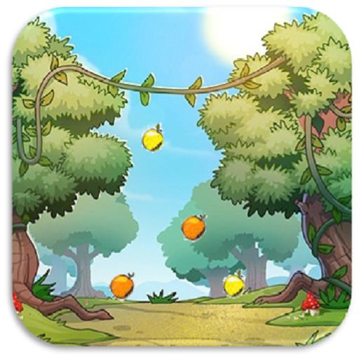 FruitShoot Saga (game)