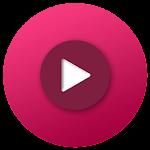 Apex Intro Maker for YouTube - make legends intro 1 0 1 + (AdFree