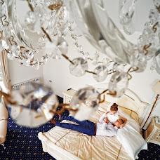 Wedding photographer Mikola Nebesniy (kolyajan). Photo of 10.03.2016