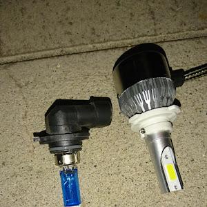 MPV LWFW エアロリミックス V6 3000のカスタム事例画像 カッツ MPV LWさんの2019年08月07日21:12の投稿