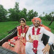 Wedding photographer Siddharth Sharma (totalsid). Photo of 20.06.2017