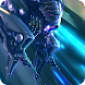 Photon Strike: Bullet Hell Sci-fi Shooter - Androidアプリ