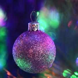 Happy Holidays by Yulius Susilo - Uncategorized All Uncategorized ( holiday, christmas )