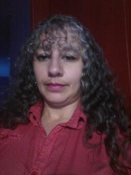 Foto de perfil de devan44