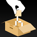 Irritation Stickman icon