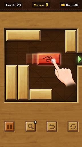 Unblock Red Wood 1.4.9 {cheat hack gameplay apk mod resources generator} 1