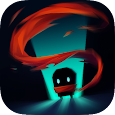 Soul Knight icon