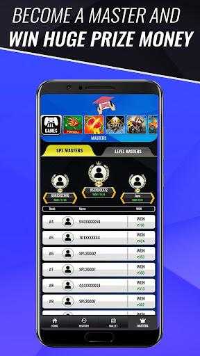 SPL - Skill Premier League 2.2 screenshots 5