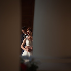 Wedding photographer Bogdan Negoita (nbphotography). Photo of 01.12.2016