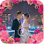 Wedding Video Slide file APK for Gaming PC/PS3/PS4 Smart TV
