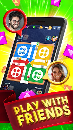 Ludo Star 1.17.123 Screenshots 4