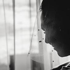 Свадебный фотограф Юля Лилишенцева (lilishentseva). Фотография от 09.10.2017