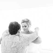 Wedding photographer Johan Van cauwenberghe (pixelduo). Photo of 31.03.2018