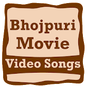 Bhojpuri Movie Video Songs