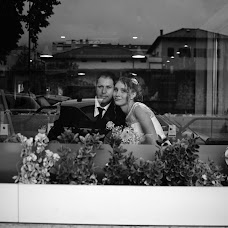 Wedding photographer Daniele Benedetti (DanieleBenedett). Photo of 20.06.2016