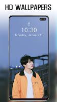 BTS Jungkook Wallpaper 2020 Kpop HD 4K Photos