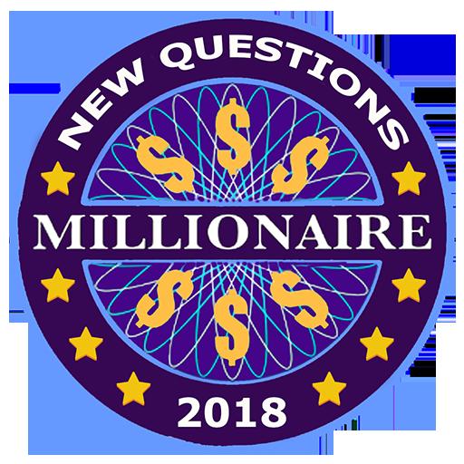 New Millionaire 2018 APK