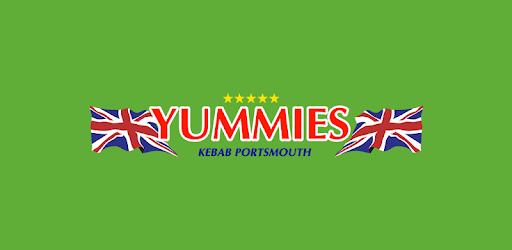 Portsmouth wiadomości randki
