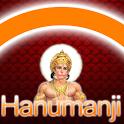 Hanuman Chalisa Arti Wallpaper icon