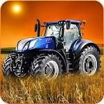 New Farm Simulator 2019 – Real Farming Games 3D 1.3