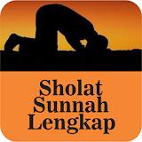 Sholat Sunnah Lengkap