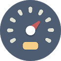 Car Acceleration Meter icon