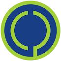 Cortland+ icon