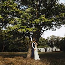 Wedding photographer Sergey Tisso (Tisso). Photo of 10.10.2014