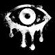 Eyes - The Horror Game apk