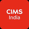 CIMS India icon