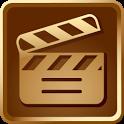 TaiwanMovies icon