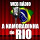 A Namoradinha do Rio Download for PC Windows 10/8/7