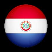 Paraguay Radios