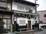 Photo: ガラス美術館 駒 (c)飛騨市