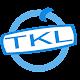 The Kite Loop APK