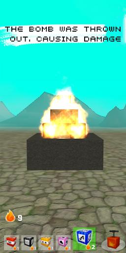Bomb Box apkmr screenshots 2