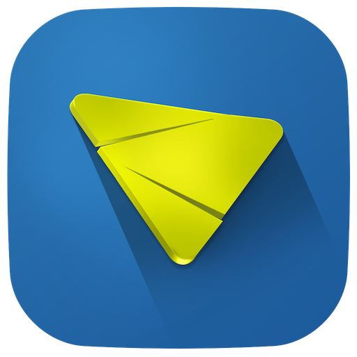 Radyo Dinle file APK for Gaming PC/PS3/PS4 Smart TV