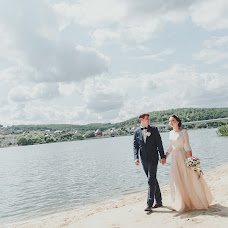 Wedding photographer Angelina Pavlenko (PvLinka). Photo of 11.08.2015