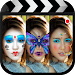 Live Face Filters icon