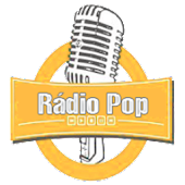 Rádio Pop RS