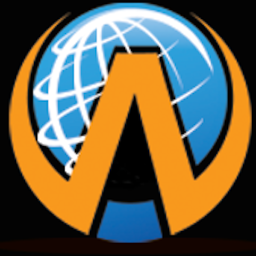 Wholesalers.directory Android APK Download Free By A-Z Concepts UK Ltd