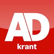 AD digitale krant
