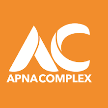Apartment App - ApnaComplex Download on Windows