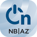 NB|AZ OnCard icon